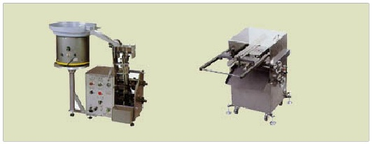 Tek India - Productronics specialist in supply of equipment